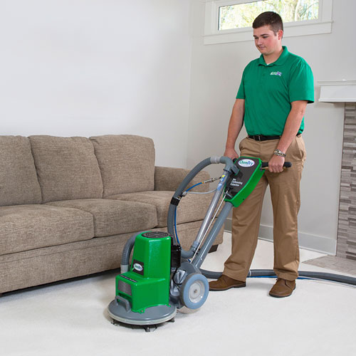 Community Chem-Dry is your trusted carpet and upholstery cleaning service provider